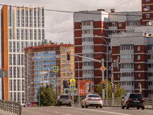 Цены на недвижимость в Екатеринбурге достигли исторического максимума
