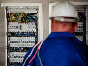 Электричество и горячую воду отключат в шести районах Нижнего Новгорода. Список улиц