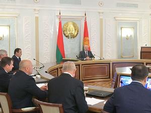 С рантье хотят 200 млрд руб. налогов, нужна ли Беларуси военная помощь. Главное 19 августа
