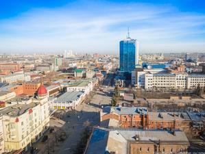 От Танкограда – к Технограду. Эксперты – о проекте стратегии Челябинска