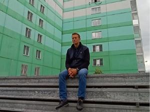 Алексей Навальный в реанимации. Его соратники заявили об отравлении политика