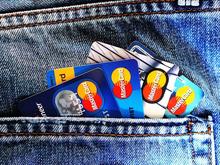 Более 900 миллиардов рублей перевели сибиряки через банковские карты