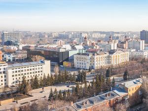 В Челябинской области оборот развлекательных заведений упал в два раза