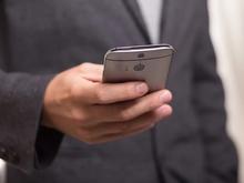 Ак Барс Банк расширяет возможности в интернет-банке для бизнеса