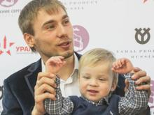 В фонде Антона Шипулина произошел скандал с заведением уголовного дела
