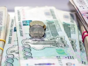 В Челябинской области жители уменьшили вклады в банках