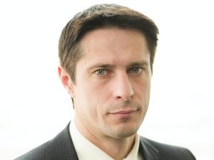 «Титановой долине» назначили нового гендиректора, а прежнему — предъявили обвинение