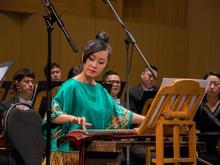 Фестиваль «Азия-Сибирь-Европа» в этом году не состоится в Красноярске