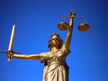 Дело о руководстве преступной группой в Красноярске рассмотрит суд присяжных