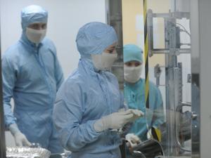Рынок на $75 млрд. Уральский завод «Медсинтез» планирует выпуск вакцины от COVID-19