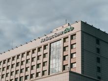 Ак Барс Банк расширил возможности интернет-банка для бизнеса