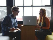 Удаленка бьет по здоровью. Как болтовня в офисе влияет на душевное равновесие