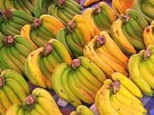 Бананы из России: челябинское УФАС уличило предпринимателя в обмане