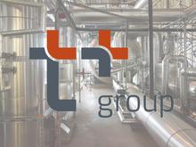 Компания Т Плюс завершает очередной этап модернизации Сормовской ТЭЦ