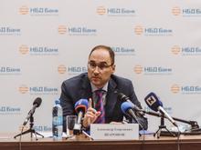НБД-Банк подвел итоги работы в первом полугодии