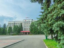 В Хакасии переходят к третьему этапу снятия коронавирусных ограничений