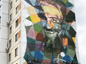 Диалог между горожанином и городом: в Челябинске прошёл фестиваль