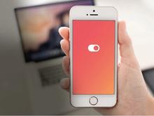 Мобильное приложение Делобанка стали скачивать в два раза чаще