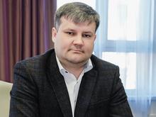 Лицензия №1. Как «Балтийский лизинг» работает уже 30 лет и почему не боится кризисов