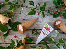 Банкротят крупного новосибирского производителя мороженого
