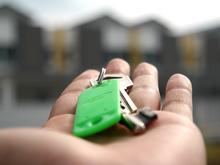 Нижегородцы берут жилье в ипотеку чаще, чем москвичи, но реже, чем жители Татарстана