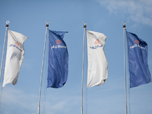 НБД-Банк помог предпринимателю приобрести в лизинг специальное оборудование