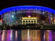 Екатеринбургский водоканал требует почти 100 млн руб. с федерального Минспорта