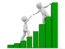 Исследование: малый бизнес Красноярска в июне нарастил обороты на 25%