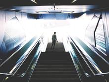 Корректировку проекта красноярского метрополитена закончат в августе