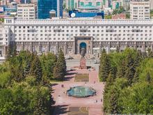В Челябинске предложили установить памятник врачам, погибшим от COVID-19