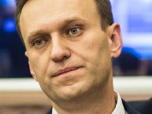 Немецкие врачи заявили об отравлении Навального, российские это отрицают. Заведут ли дело?