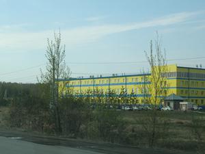 Немецкая компания обвинила в плагиате «Кременкульское печенье»
