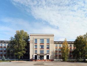 Миллионный долг. Оборонный завод банкротят в Дзержинске