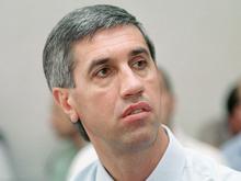 Адвокат Быкова: новое уголовное дело основано только на показаниях киллера