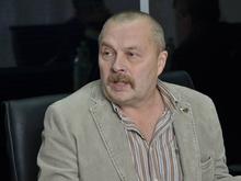 «Для мирового сообщества Лукашенко теперь  — человек, устроивший геноцид своего народа»
