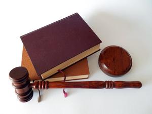 Директор «Емеляновской слободы» получил срок за обман дольщиков и инвесторов
