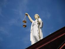 «Сибмост» не смог оспорить введение процедуры банкротства