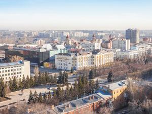 В Челябинской области фиксируют прирост в 21% по инвестициям в основной капитал