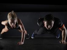 Около 700 фитнес-центров возобновят свою деятельность в Новосибирске