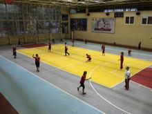 Спортивные секции и робототехника: какие детские кружки выбирают в Красноярске