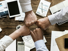 Как повысить свою стоимость на рынке и стать профи в области финансов
