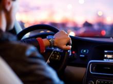 Красноярцы в среднем для покупки автомобилей берут взаймы больше других россиян