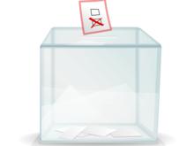Выборы-2021: смогут ли «малые партии» раскачать повестку или провалятся на старте?