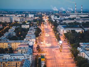 Почти половина жителей Челябинской области никогда не обращались в службу занятости
