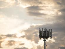 Tele2 окончательно освоила Сибирь запуском собственной сети на Алтае