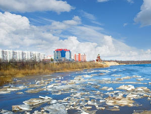 В ЯНАО задержали девушек из Челябинской области: они открыли бордель в Новом Уренгое