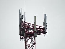Нижний Новгород и Москва — без связи. У Tele2 наблюдаются сбои в работе сети
