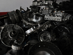 Эксперты: новосибирские автомобилисты переориентировались на вторичный рынок