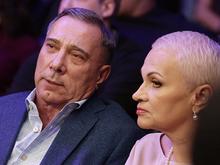 Александр Аристов с супругой исключены из числа владельцев ЧЭМК