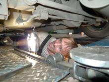 Французская сеть автосервисов заявила о намерении зайти в Красноярск